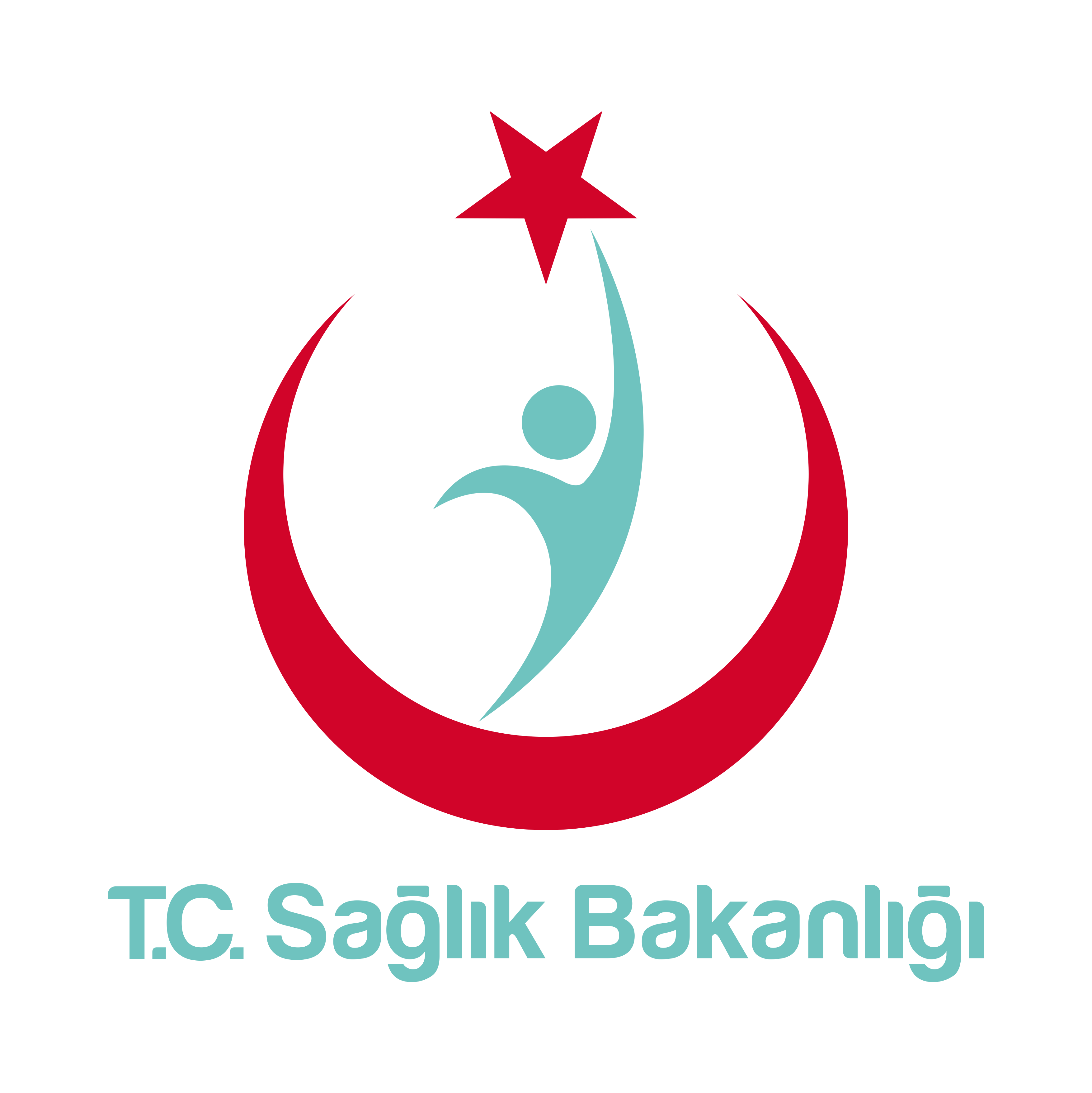 "AB Projesi kapsamında ""Sonuç Karşılığı Onaylı Laboratuvar Testi Alımı"" ihalesine çıkılmıştır. / ""Provision for Approved Laboratory Test Result"" CN and TD are published in the scope of EU Project."